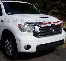 Toyota Tundra Hood Scoop PRE PAINTED HS003 By Mr Hood Scoop