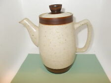 Denby CAPSULE RUOTA? Coffee / TEA POT