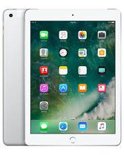 Apple iPad 5th Generation 32GB, Wi-Fi + Cellular (Unlocked), 9.7Inch - Silver...