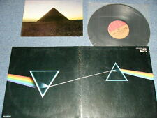 PINK FLOYD Japan 1978? Reissue EMS-80324  LP DARK SIDE OF THE MOON
