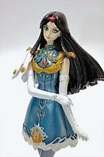 ANIME MODEL RESIN KIT 1/8 - FIVE STARS STORIES - FATIMA SSIZZ - NUOVO