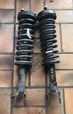 FORD EF EL XH FRONT STRUTS / SHOCKERS ASSEMBLY EXC CONDITION