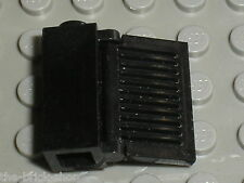 Volet LEGO TRAIN Black Shutter ref 3582 / set 727 162 855 955 370 7715 585 659