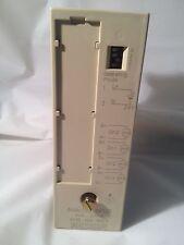 SIEMENS S5 6ES5 464-8ME11  Analog Input Module