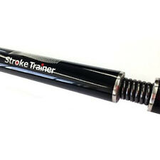 360 purecue stroke trainer (usa 9 ball version) 13mm astuce