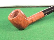 1960's ALGERIAN BRIAR FABULOUS BRITTANY'S BIG BILLARD PERFECT SIZED UNSMOKED