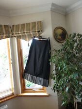Stunning Lined Skirt from Kasbah, new , size UK S