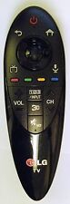 LG AN-MR500 LED HDTV Remote Control - NEW Original LG AN-MR500G LED HDTV Remote