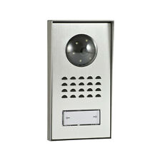 LineMak Additional camera for video intercom system, 1/3 CMOS sensor, 420TVL.