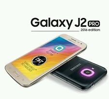 New Samsung Galaxy J2 pro 2GbRam-|Silver/GOLD/black|5|16gb|8&5MP|Dualsim
