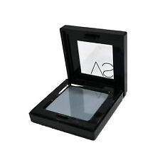 Victoria's Secret Silky Eye Shadow Horizion Blue Make Up Cosmetics Beauty Vs
