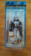 Lord of the Rings Minas Tirith Citadel Guard MOC Return of the King