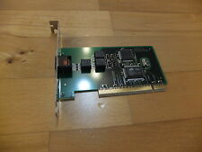 AVM Fritz ISDN Card PCI ISDN Controller