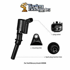 Ignition Coil pack for Ford Lincoln Mercury Heavy Duty DG508 C1454 FD503 F-150