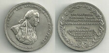Pewter US Mint - America's First Medal