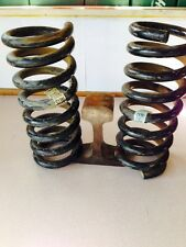 Ford F-150 Front Coil Springs OEM GENUINE FORD Take Offs F75A5310YA