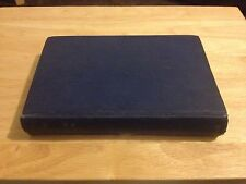 Men At Arms - Evelyn Waugh - First Edition 1952 - Hardback Book - 1st