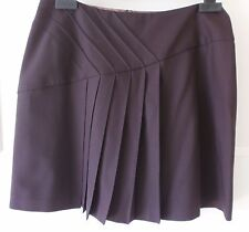 CHRISTIAN LACROIX SKIRT SIZE FR 38 UK 10