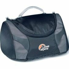 Lowe Alpine TT Wash Bag Large FAC-11-089-U
