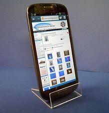 10Stck.,Handyständer,Handyaufsteller,PDA,Smartphone