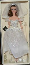 2014 Barbie Collector Gold Label BFMC Principessa Silkstone Barbie NRFB