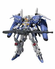 BANDAI Metal Robot Spirits Ka Signature Side MS Ex S Gundam JAPAN OFFICIAL F/S