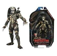 "New NECA Predator Series 8 Classic Predator 25th Anniversary 8"" Action Figure"