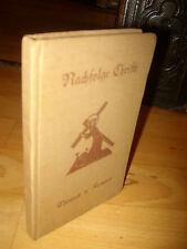 Vier Bücher von der Nachfolge Christi-Th.v.Kempen-Gebetbuch/Bibel/Heilige/1943