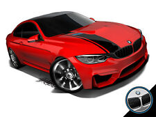 Hot Wheels Cars - BMW M4 Red