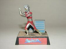 Ultraman Ace Figure from Ultraman Diorama Set! Godzilla Gamera