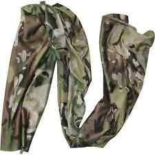 Viper Special Ops Scarf VCAM / MTP MultiCam Match Balaclava Scarf Fishing Army