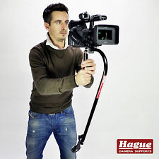 Hague Max Pro DSLR Video Camera Steadicam Stabilizer (MAXI Motion Cam)