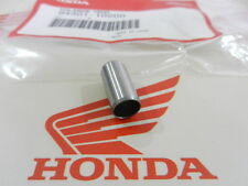 Honda XL 200 pin Dowel knock Cylinder head crankcase 10x20 New 94301-10200