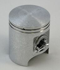Kawasaki KE125 KH125 KE KH AR 125 AR125 55mm Bore Racing Piston Kit REED VALVE
