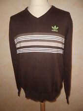 Pull ADIDAS Taille L
