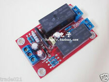 UPC1237 Speaker Protection Board (Compatible with the BTL Protection)