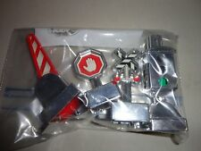 Fisher Price Geotrax Train Car Remote Parts Pieces Lot 22 see photo