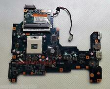 K000103770 For Toshiba Satellite L675 L675D Intel Motherboard LA-6041P 100% test