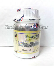 New *KREED* By Surrati 100ml Perfume Fragrance Oil Attar Itr - Top Seller