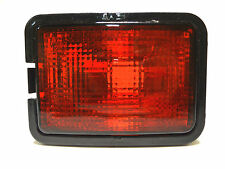 VW Transporter T4  Caravelle 1990-03 rear tail right foglights lamp  LEFT=RIGHT