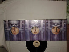 Emerson, Lake & Palmer ‎– Brain Salad Surgery - Disco 33 Giri LP Vinile ITALIA