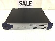 Digidesign Avid 192 Digital Interface I/O 16 Channel MM192-D  Mint Condition