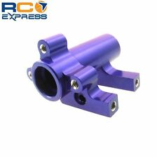 Hot Racing Losi Night Crawler Aluminum Output Shaft Mount NCR38P06