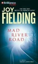Mad River Road Fielding, Joy Audio CD
