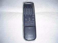 RCA VR-F2 - Remote Control - Tested Excellent Condition - Free Shipping
