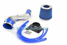 95 96 97 98 99 MITSUBISHI ECLIPSE GST/GSX/SPYDER/TALON 2.0 TURBO AIR INTAKE BLUE
