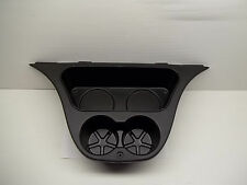 Yamaha Golf Cart Beverage Drink/Utility/Cup Holder fits all G29 Drive models.
