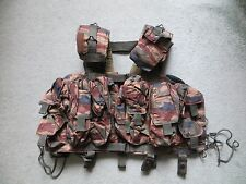 Russian original ANA Grad chest rig