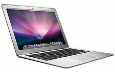 Apple MacBook Air MD231LL/A 13.3-Inch Laptop Core i5-3427U 256GB SSD 4GB RA