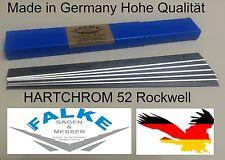 Elektra Beckum HC260M HC260C/K 6 Stück Hobelmesser Wendemesser Hohe Qualität